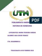 Tarea 1_Poblamiento Americano_Saul Franco