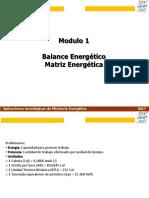 EE - Presentacion Modulo 1.pdf