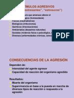 1.1 Inmunologia Inflamacion Rx Organismo Al Stres - Copia