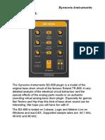 Synsonic-BD-808-Documentation.pdf