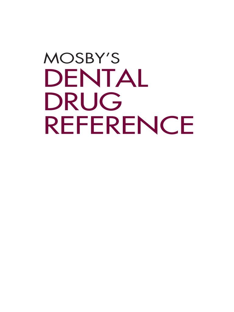 TRENTAL 20 mg/ml oldatos injekció - Gyógyszerkereső - Háteruljasztalkam.hu