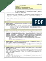 Discusión N°4, guía del estudiante.pdf