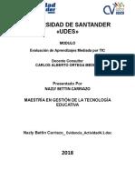 ACTIVIDAD 4.1 DEL MODULO DE CARLOS.docx