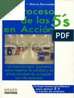 El Proceso de las  5 S' s.pdf