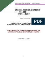 000119_MC-30-2007-MDH_Q-BASES