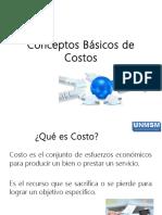 00 Conceptos Básicos.pptx