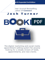 Booked eBook FINAL