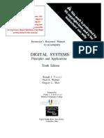 T_O_C_C_I-1.pdf