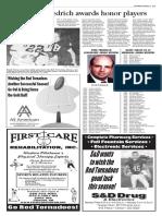 cdn-2018-08-25-b-014.pdf