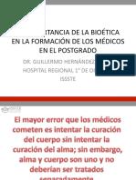 Enseñanza bioetica.pptx