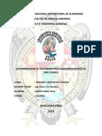 CUENCAS   QUISPE CASAS DANY   21120062.pdf