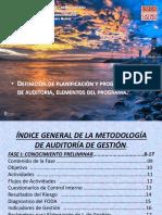 Presentación 3 (09-02-19).pptx