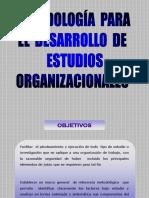 metodologia.ppt