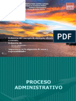 Presentación No. 2 (02-02-19).ppt