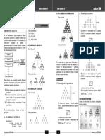 290593454-Razonamiento-Inductivo.pdf