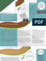 35 Fichas de Practicas Sustentables