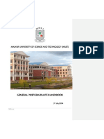 PostgraduateHandbook 2018 Reviewed.docx