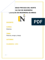 PROYECTO-DE-DINAMICA-3.docx