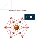NamedGraphs.pdf