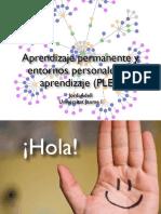 granadaples-120630052909-phpapp01
