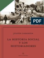 1176-la-historia-social-y-los-historiadores.pdf