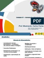 ESTATÍSTICA-AULA-01 (Introdução à Estatística).ppt
