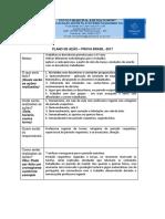 Cópia de Plano de Ação_provabrasil 2017 (1)