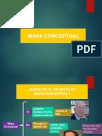 El mapa conceptualcasi.ppt