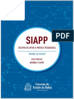 Manual-SIAPP-professor.pdf