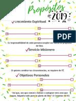MIS PROPOSITOS BLANCO.pdf