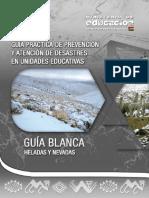 GUIA BLANCA.pdf