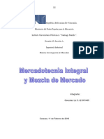 Investigacion de Mercadeo (Autoguardado).docx