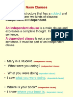 Noun Clauses (1).ppt