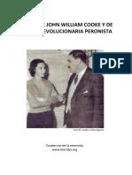 Marti, Jose - Versos Libres