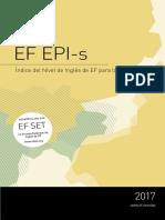 Ef Epi s 2017 Spanish Latam
