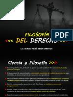 Compendio de Leyes Sobre Protección Del Patrimonio Cultural Guatemalteco