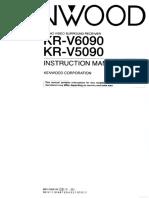 hfe_kenwood_kr-v5090_6090.pdf