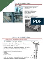 332427888-Aparatos-de-Maniobra-y-Corte.pdf