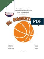 El Baloncesto- •Jaeker Jaen •Moises Vargas.docx