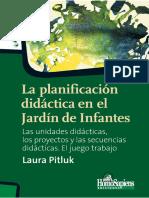 Finocchio Silvia Que Nos Aporta La Didáctica de Las Ciencias Sociales
