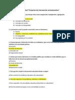 Guía-2da-unidad-docx