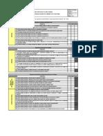 (09022018) Lista Chequeo Subsistemas
