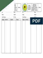 108440 172820 Format Anamnesa Pengmas