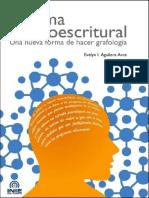 Sistema_Neuroescritural.pdf.pdf