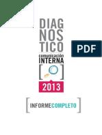 DIAGNOSTICO_BW_2013.pdf