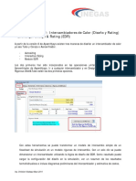Estuido de Caso 2 Intercambiador de Calor Part A.pdf
