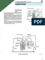 allu02.pdf