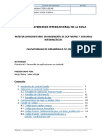 Tema9_Paltaformas_jcuenca