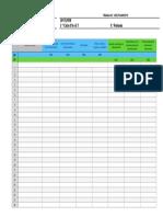 Cor EV e ET Critérios de Avaliação.pdf