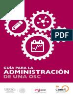 Guia Administracion OSC.pdf